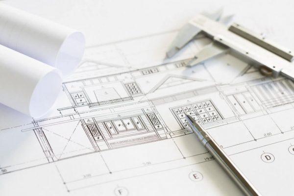 Promoción inmobiliaria